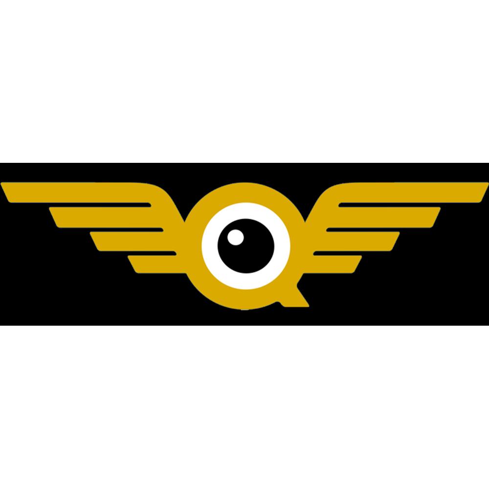 FlyQuest eSports.