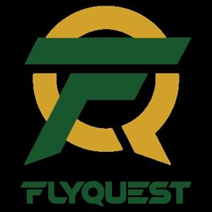 FlyQuest Announces teaRIOT as Official Energy Drink of the Team.