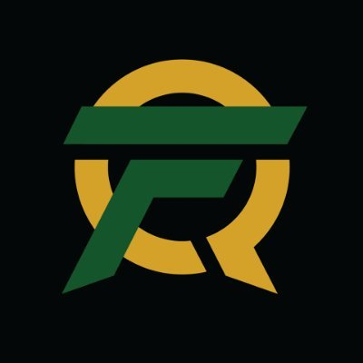 FlyQuest (@FlyQuest).