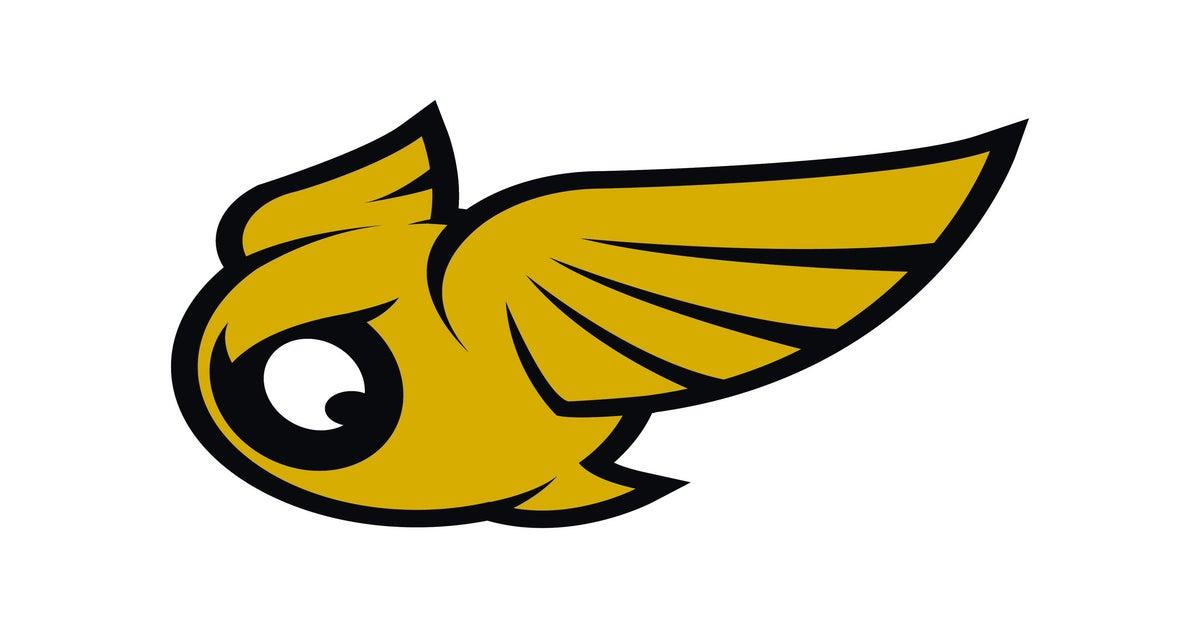 Flyquest Logo Update : leagueoflegends.