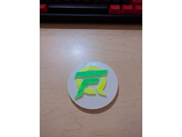 Flyquest Logo by Dylpooh.