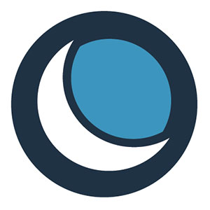Learn more about Flywheel including reviews, pricing, tips and more..