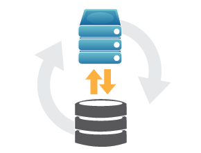 Planning a SQL Server Database Backup and Restore Strategy.