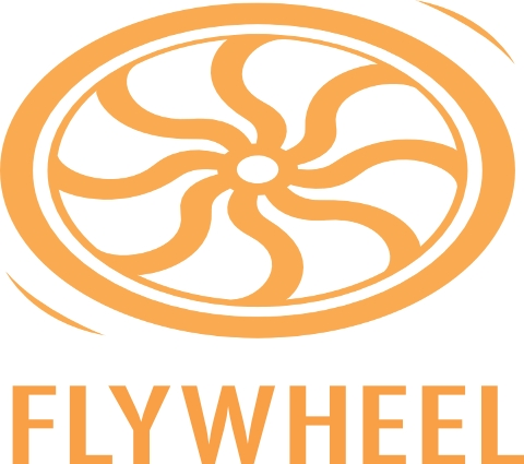 Why I use Flywheel Hosting.