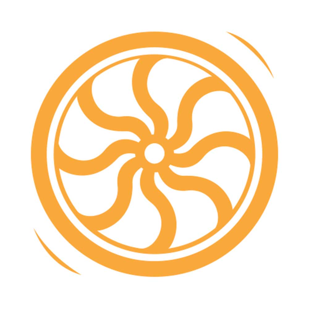 6 Great Reasons To Use Flywheel Wordpress Hosting.