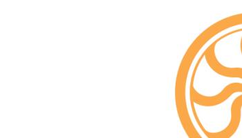 Flywheel's Managed WordPress Hosting.