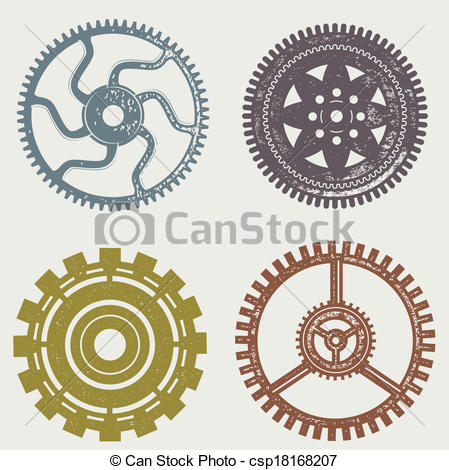 Flywheel Stock Illustrations. 180 Flywheel clip art images and.