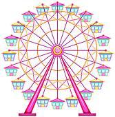 Flywheel Clip Art.
