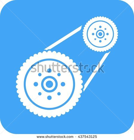 Flywheel Stock Vectors, Images & Vector Art.