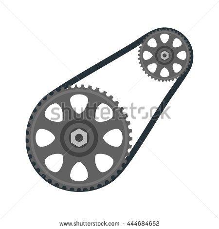 Flywheel Stock Vectors & Vector Clip Art.