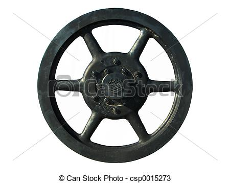 Flywheel Stock Photos and Images. 590 Flywheel pictures and.