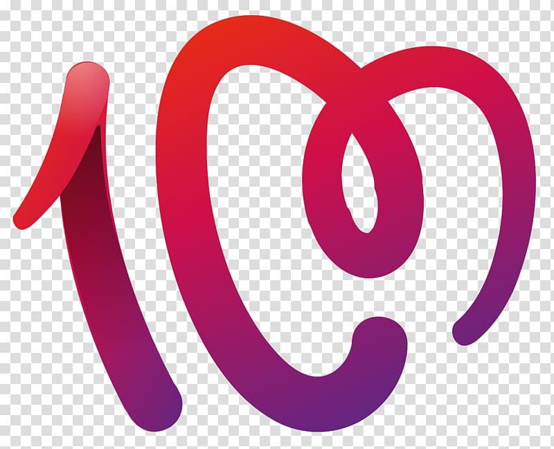 Cadena 100 Palacio de Deportes de la Comunidad de Madrid FM.