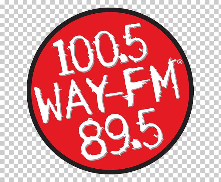 Nashville WAYM FM broadcasting WAY.