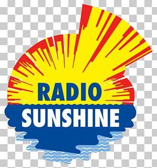 WOCL Orlando DeLand FM Broadcasting Radio PNG, Clipart, Aircheck.