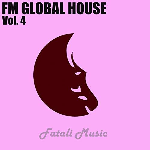 FM Global House.