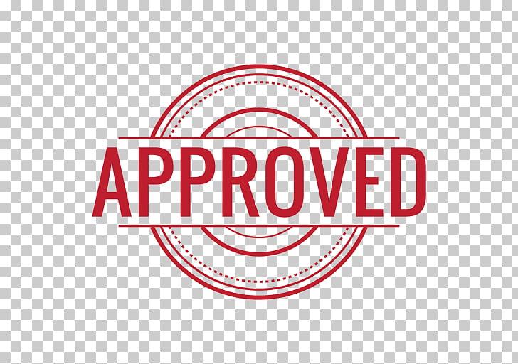 FM Global Firestop UL Certification Building, approved PNG.