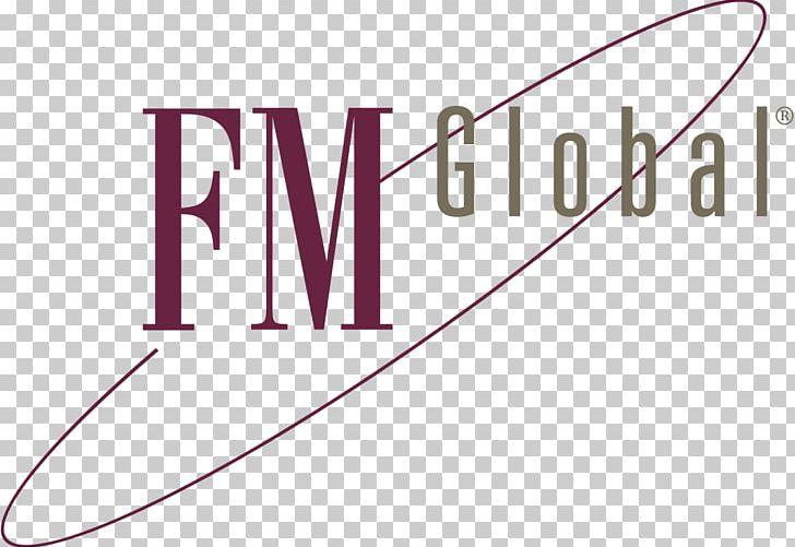 FM Global Rhode Island Engineering Company Risk Management.
