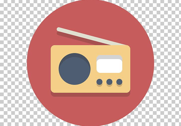 Microphone Radio Computer Icons PNG, Clipart, Circle.
