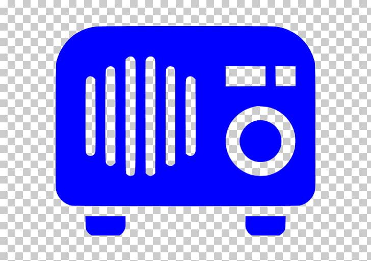 Computer Icons Internet radio FM broadcasting , radio PNG.