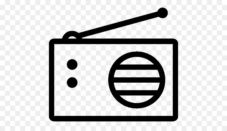 Microphone Icon clipart.