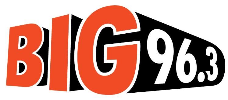 File:CFMK BIG96.3 logo.png.