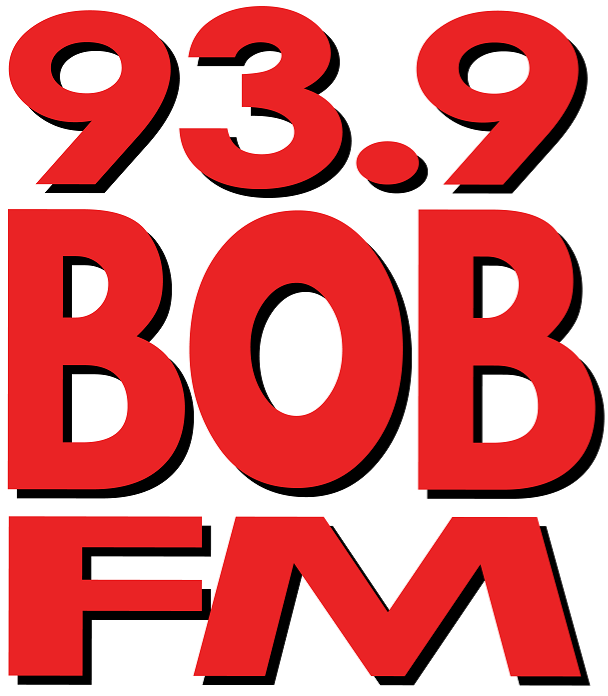 File:WDRR 93.9BOBfm logo.png.