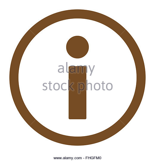 Brown Color Glyph Stock Photos & Brown Color Glyph Stock Images.