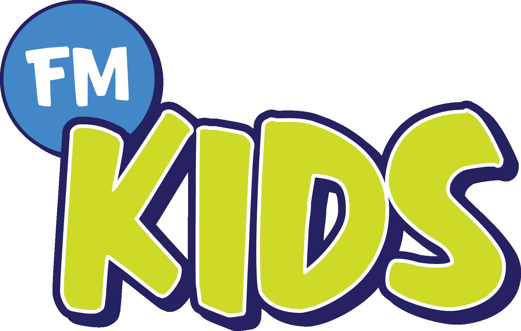 FM Kids.