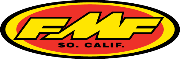 FMF Logo.