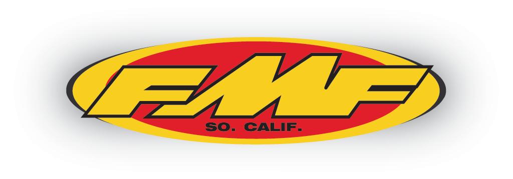 FMF Logo in 2019.