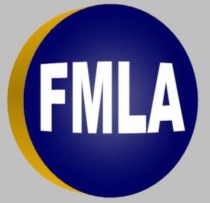 FMLA.