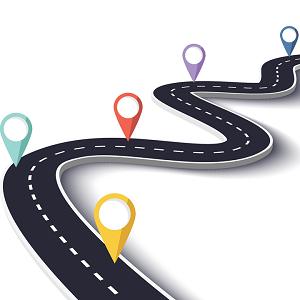RTW Case Study: FMLA Evaluation Roadmap.