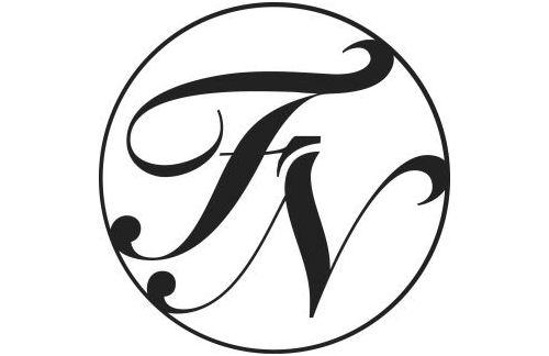 FN Motorcycle Logos.