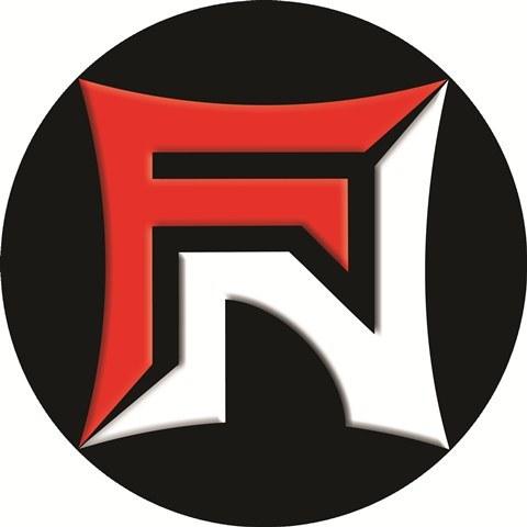 Fn Logos.