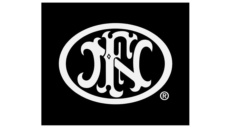 FN America Vector Logo.