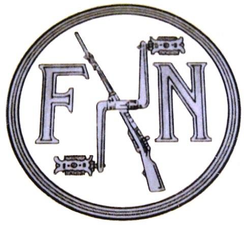 FN Logo.