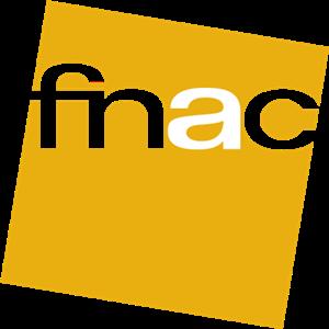 Fnac Logo Vector (.EPS) Free Download.