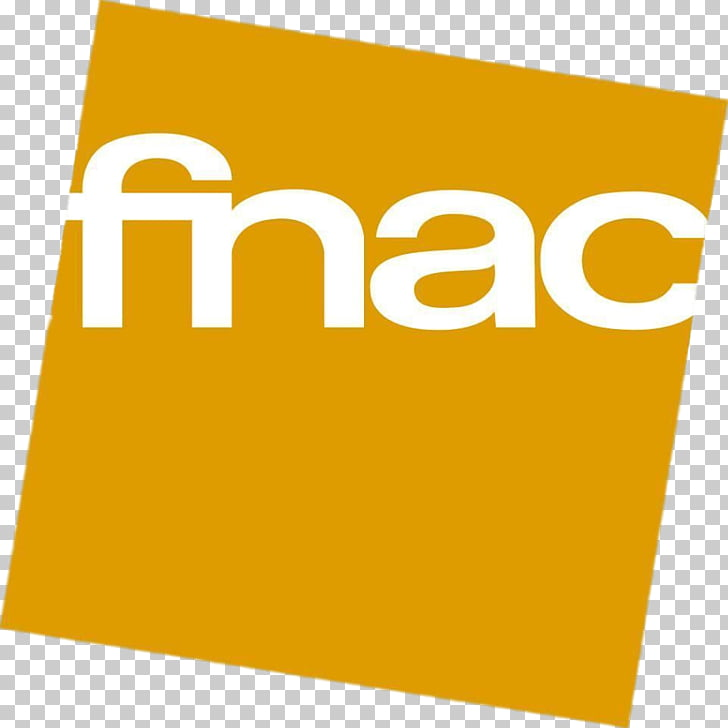 Fnac Logo, Fnac logo PNG clipart.