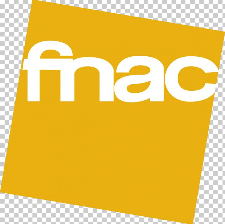 Logo Fnac Brand PNG, Clipart, Area, Brand, Computer Icons.