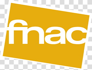 Fnac PNG clipart images free download.