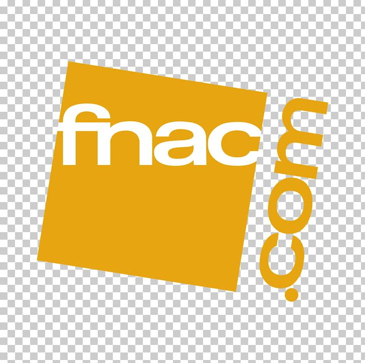Fnac Toulouse Blagnac Airport Coupon Discounts And.