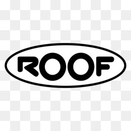 Roof International PNG and Roof International Transparent.