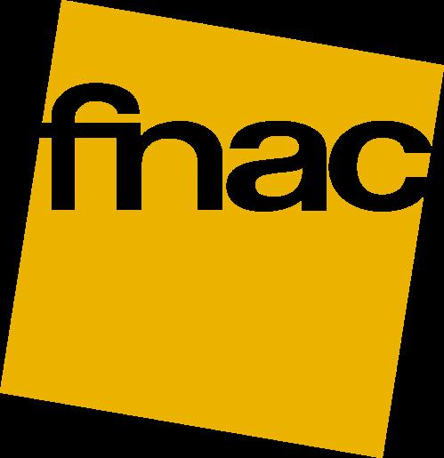 File:Fnac Logo.svg.