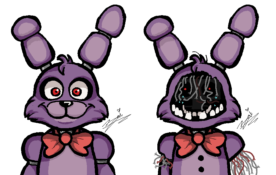 The best free Fnaf clipart images. Download from 42 free.