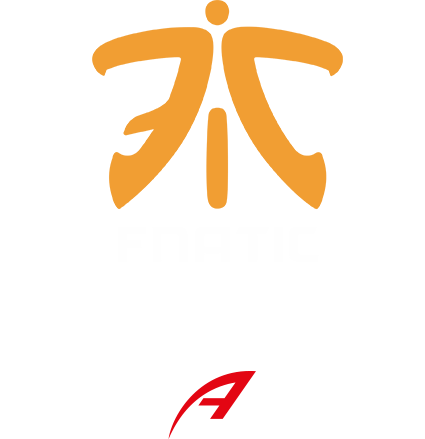 Fnatic Logo.