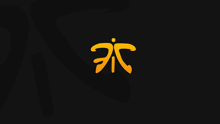 HD wallpaper: Fnatic logo, game, weapons, Adobe, Joker, Cats.