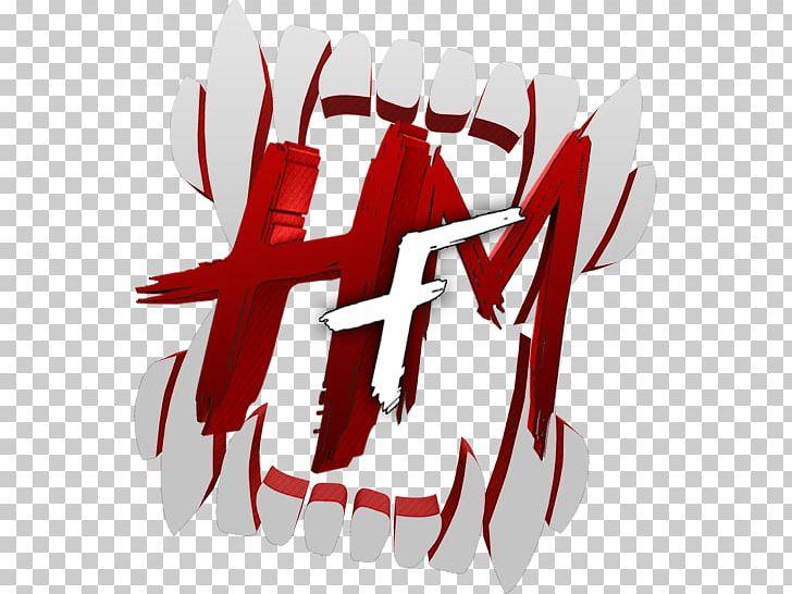 Smite Gamurs Fnatic Logo Badgah PNG, Clipart, Belief, Brand.