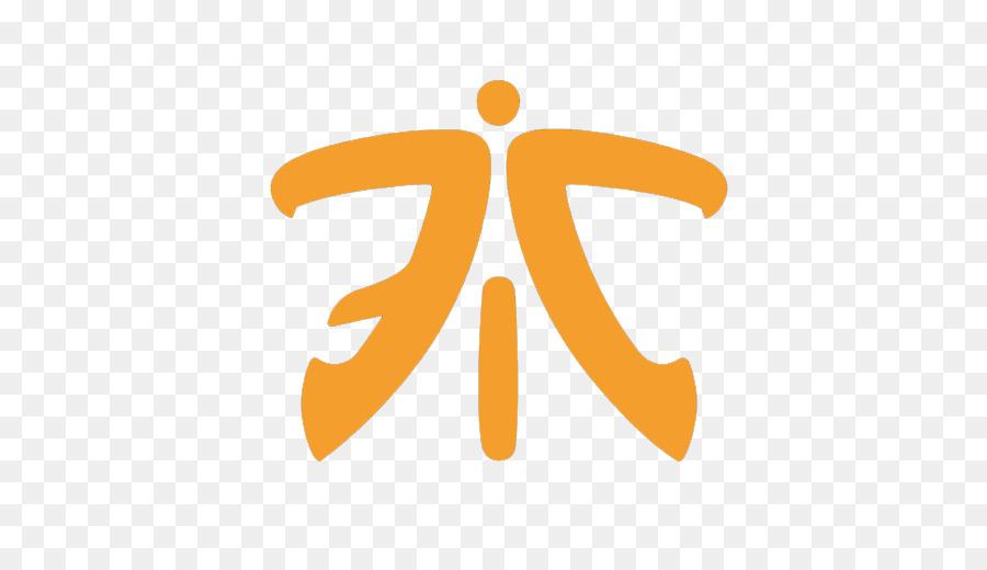 League Of Legends Logo clipart.