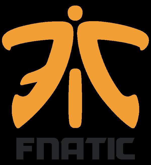Fnatic.