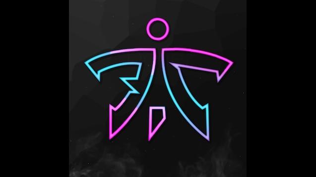 Steam Workshop :: fnatic logo.